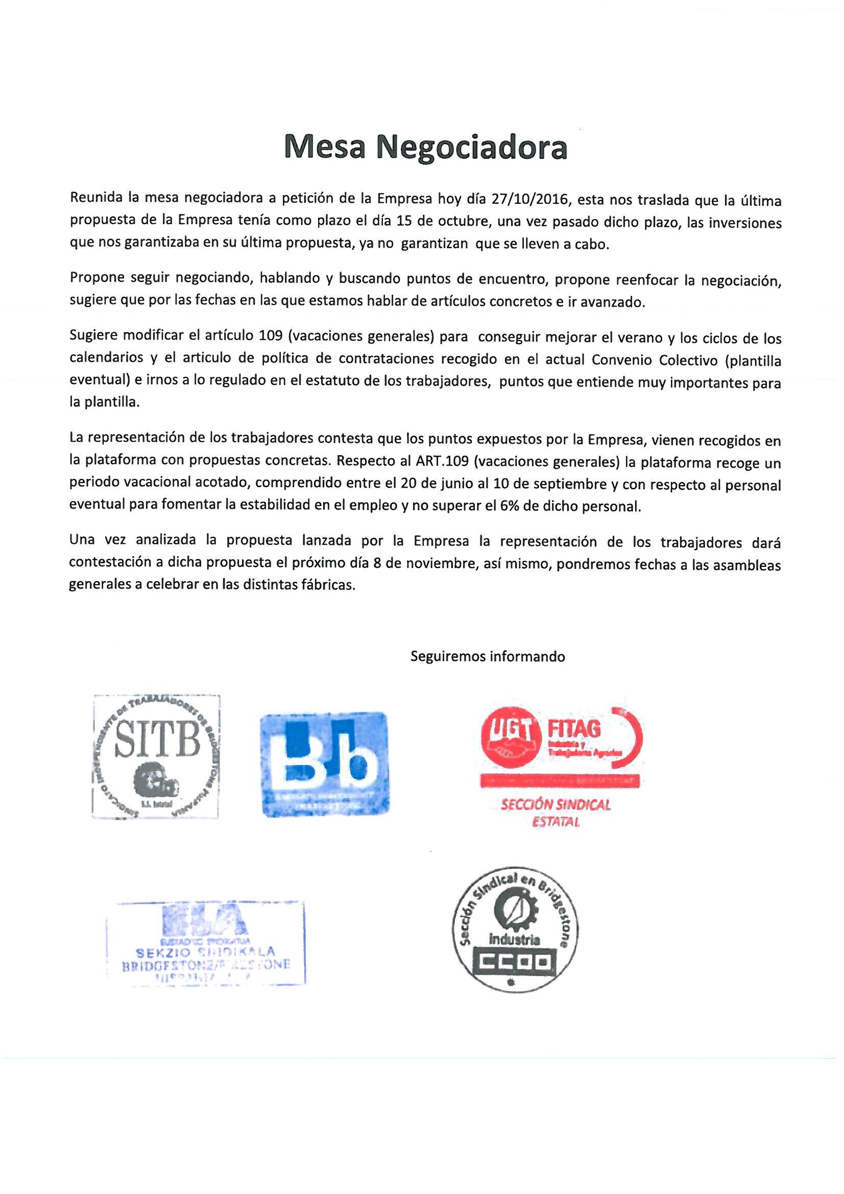 20161027-comunicado-mesa-negociadora