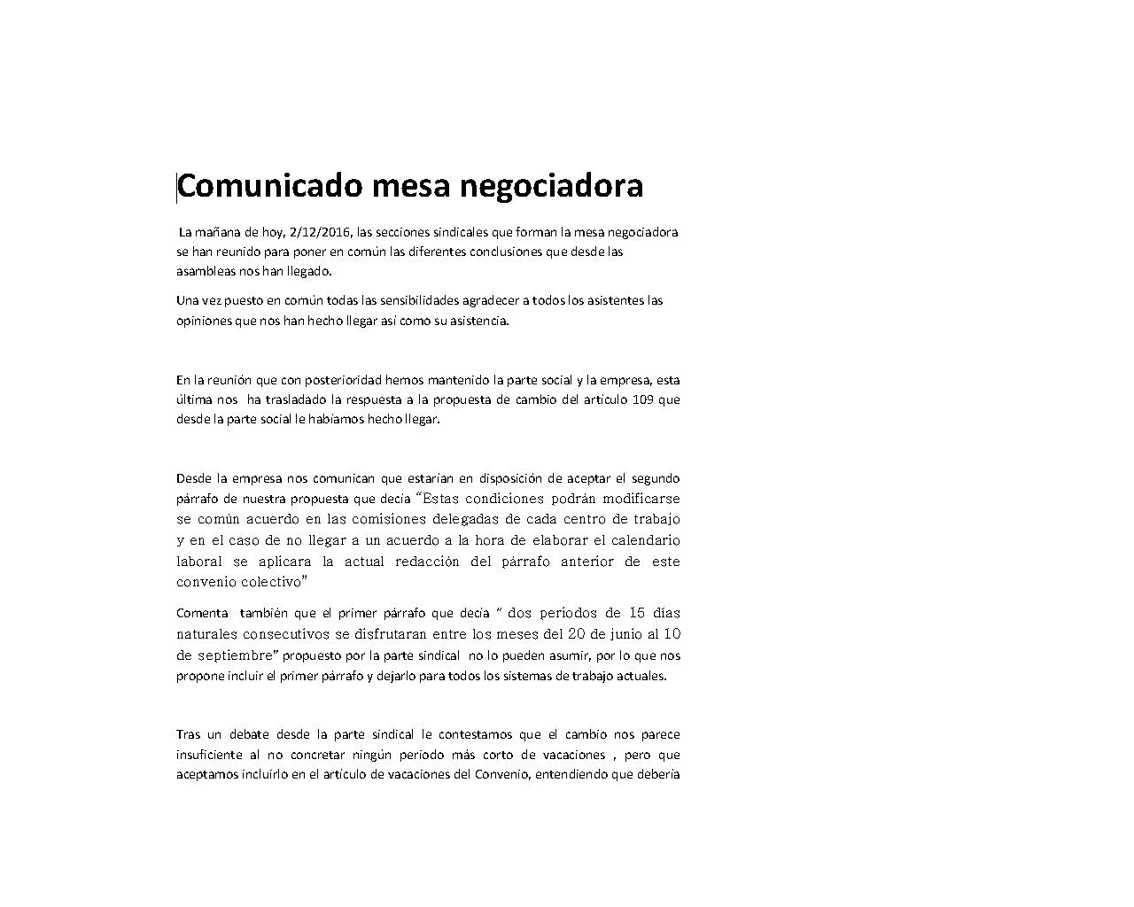 161202-comunicado-mn